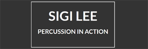 Das Logo :: sigilee.com Sigi Lee